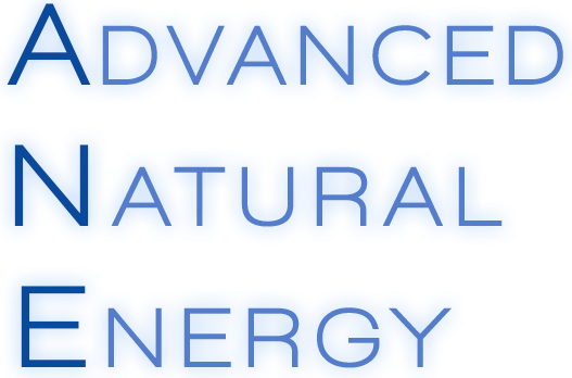 ADVANCED NATURAL ENERGY